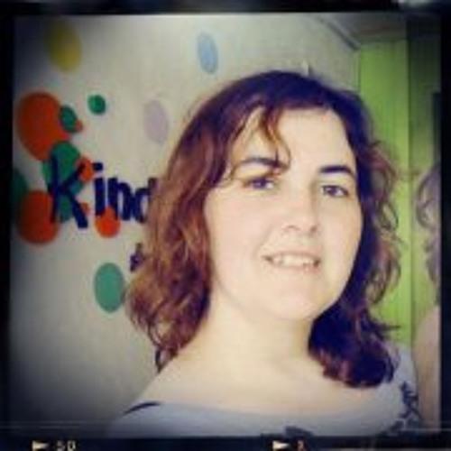 Luciana Villarruel's avatar