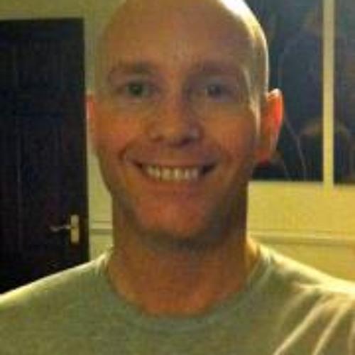 Paul Phillips 11's avatar