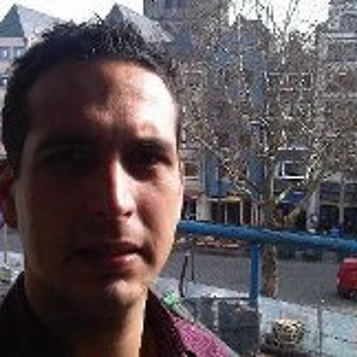 Jorge Miraflores's avatar
