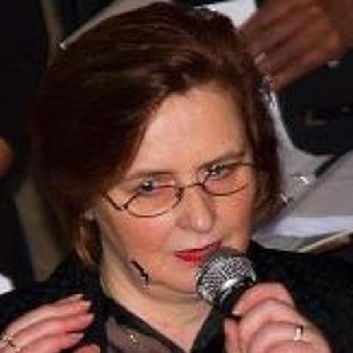 Claudia Niemann's avatar