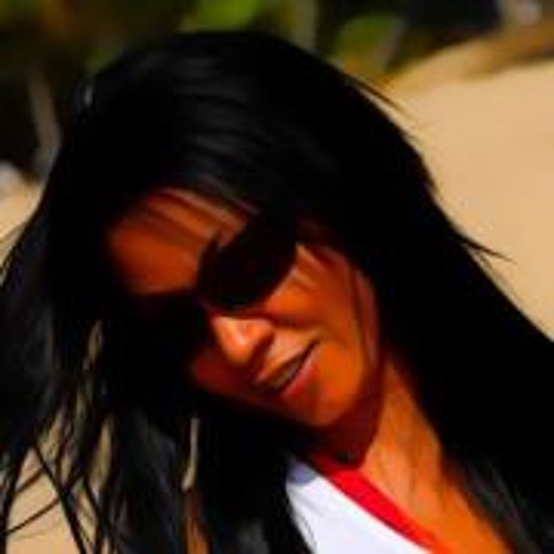Basilia Guerrero's avatar