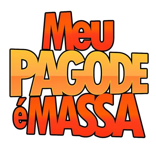 Meu Pagode é Massa's avatar