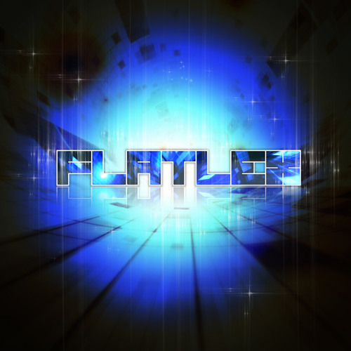 Flatlex's avatar