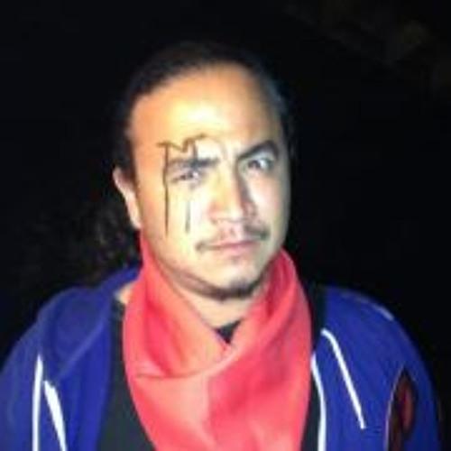 Zachary Sweet's avatar