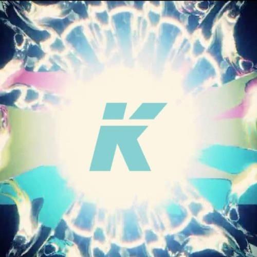 Official Konvex's avatar