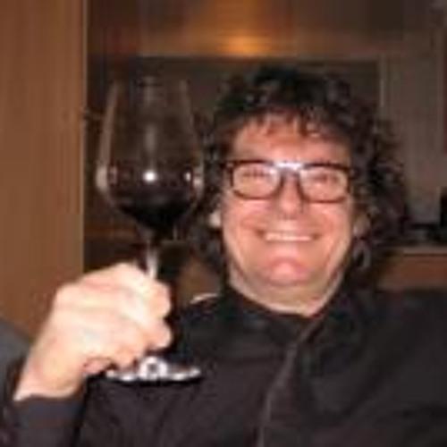 Jan Janssen 3's avatar