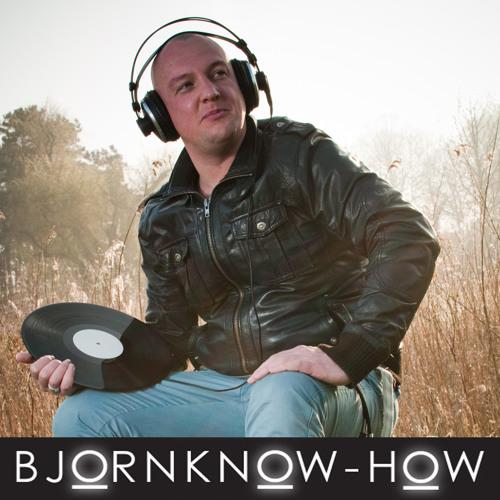 BjornKnow-how's avatar