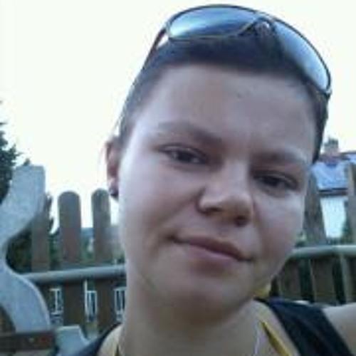 ~Handa~'s avatar