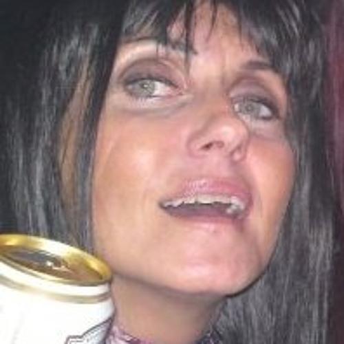 Marcia Wheeler's avatar