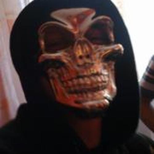 zjawson333's avatar