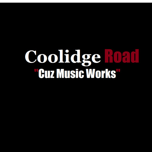 CoolidgeRoadMusic's avatar