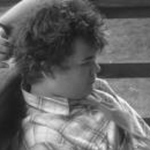 Maciej Jachnowicz's avatar
