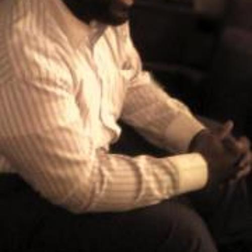 MMB3's avatar