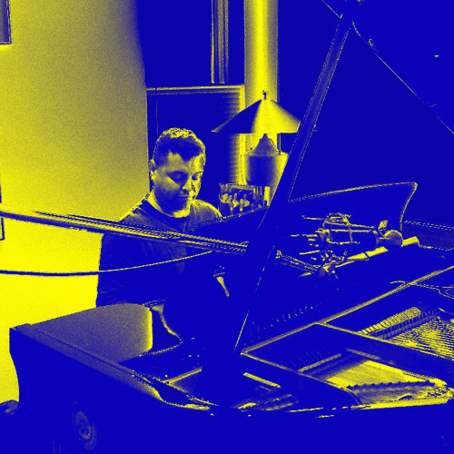 Xmas 2012 RGS Ver III