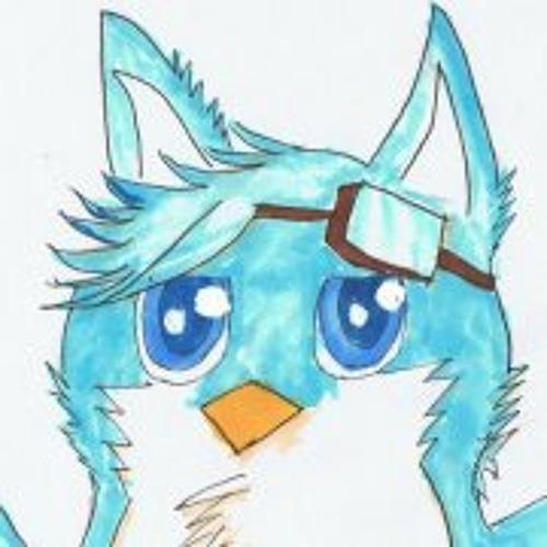 Alungkarn PenguinEx's avatar