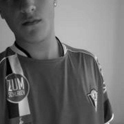 Rodrigo Ribeiro 32's avatar