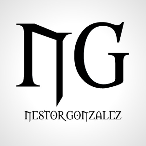 Nestor GF's avatar