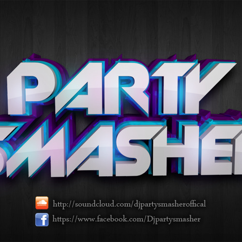 PartySmasher' Offical's avatar