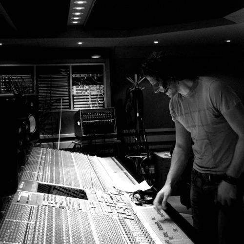 Home Farm Studios's avatar