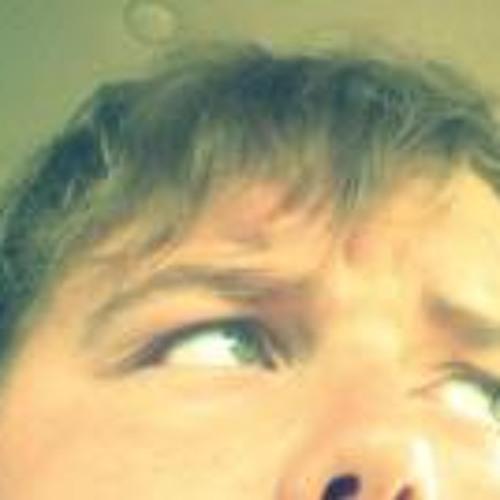 Cody Butler 3's avatar