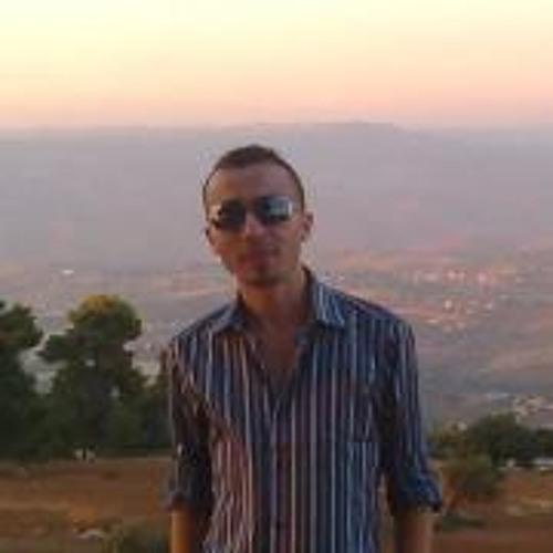 Shady Altaher's avatar