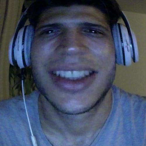 Six_Majeen's avatar