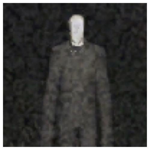 mr.slendy's avatar