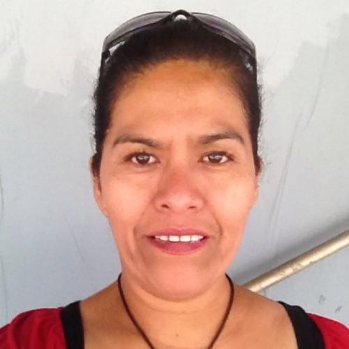 Wiwis Gonzalez's avatar