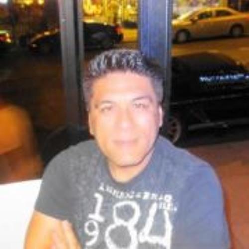 Jon Paul 8's avatar