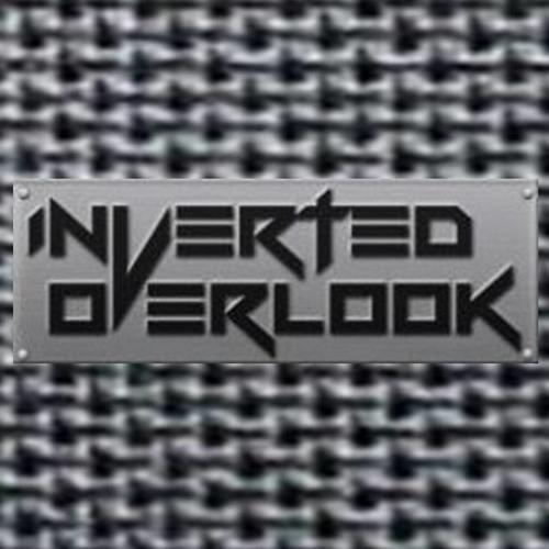 Inverted Overlook's avatar
