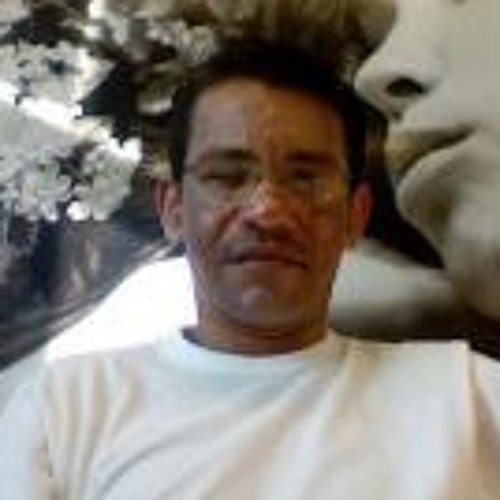 Carlos Pita 2's avatar