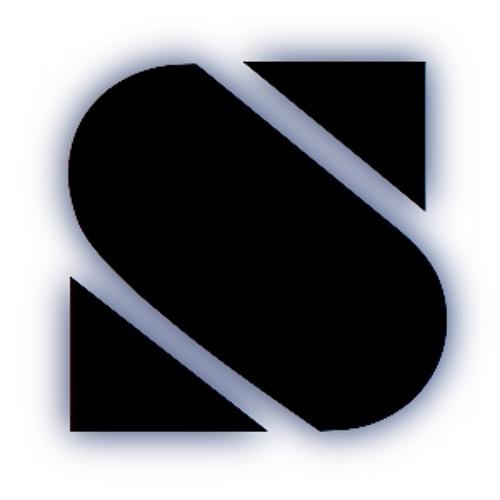 Sizzlax's avatar