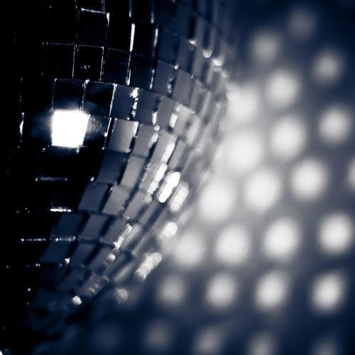 Revlove602's avatar