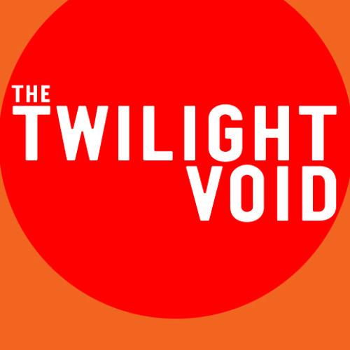 THE TWILIGHT VOID's avatar