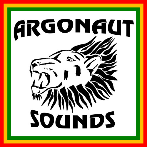 Argonaut Sounds's avatar