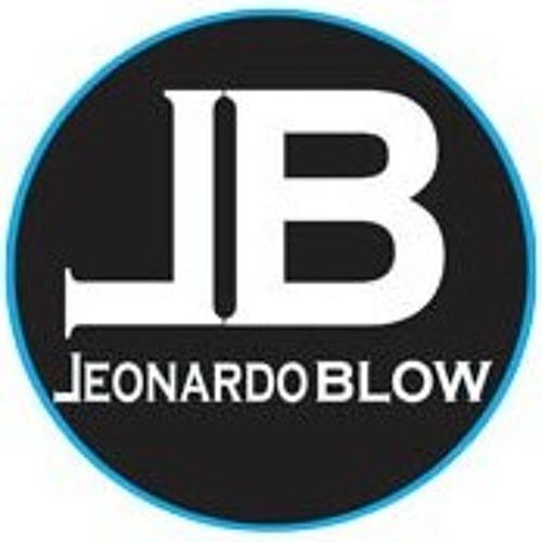 Leonardo Blow's avatar