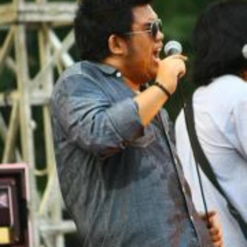 Sinyo Febriyanto's avatar