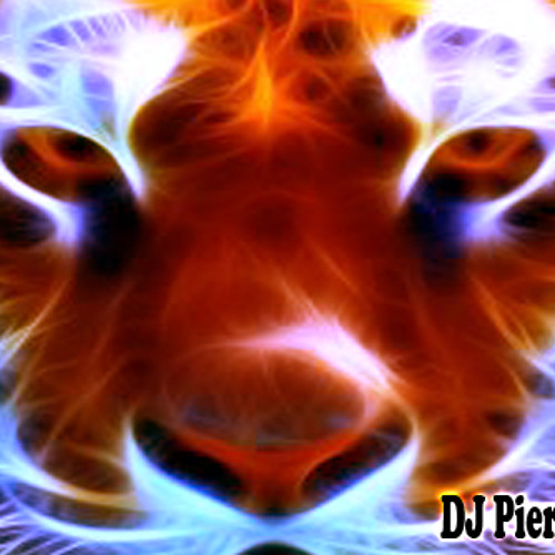 Dj PierrI Free 6's avatar