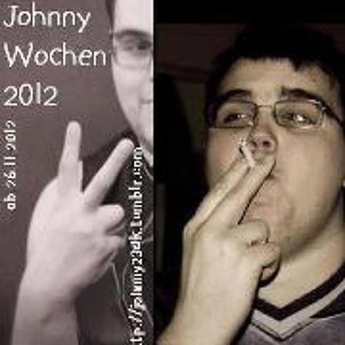 Johnny23dk Podcast Volume 1 - Lets Play Pläne 01