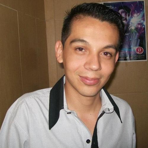 Gabojmz's avatar