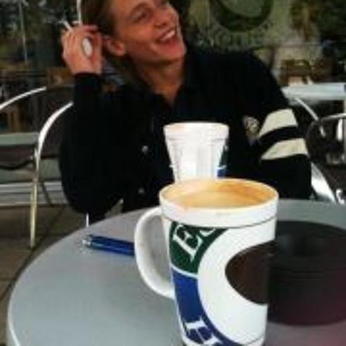 Alexander Johansson 12's avatar