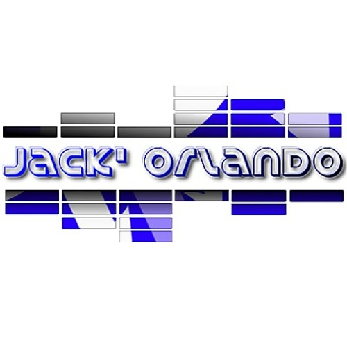 Jack in the mix vol. 7 by Jack Orlando