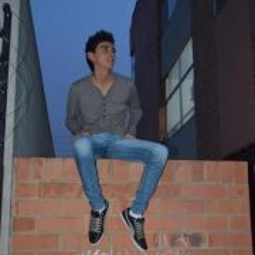 Fabiian Gil's avatar
