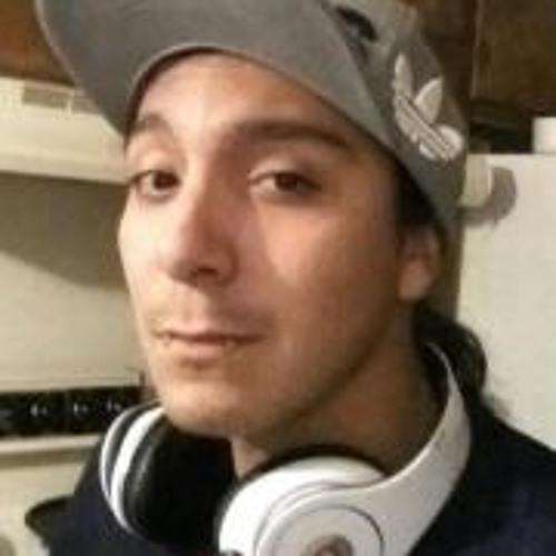 Fernando FrAnk Duque's avatar