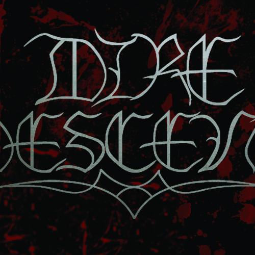 Dire Descent's avatar