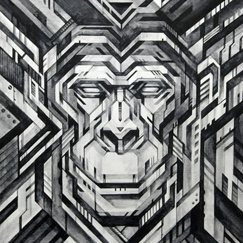 Ape Rape's avatar