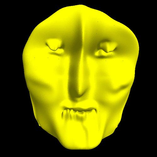 bloodbrain's avatar