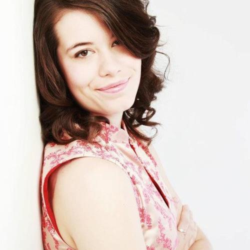 Abby Green's avatar