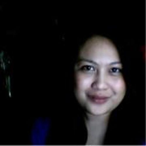 Mariel Gutierrez Martinez's avatar