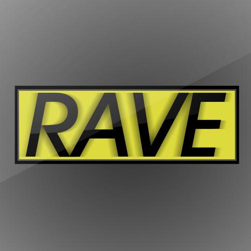 LazorRave's avatar